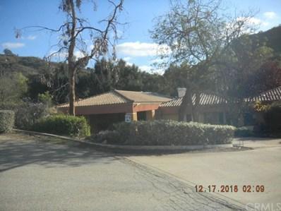 45700 Adler Lane, Temecula, CA 92590 - MLS#: SW18296610