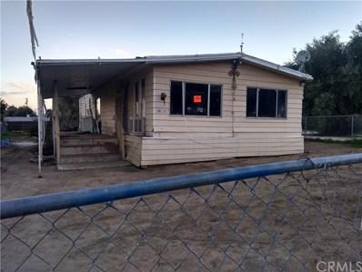 33130 Skylark Drive, Lake Elsinore, CA 92530 - MLS#: SW18296793