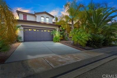 35641 Pecan Tree Lane, Murrieta, CA 92562 - MLS#: SW18297725