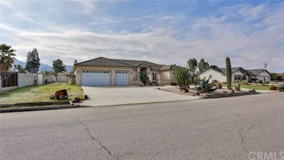 30427 Delta Drive, Nuevo\/Lakeview, CA 92567 - MLS#: SW19000334