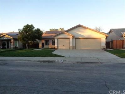31224 Van Eyck Court, Winchester, CA 92596 - MLS#: SW19000856