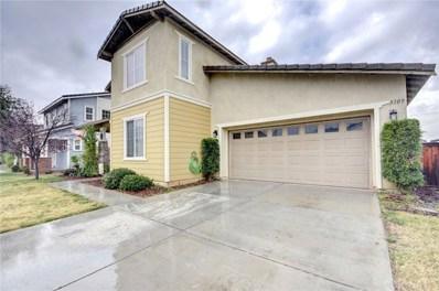 3109 Bellwood Street, Hemet, CA 92543 - MLS#: SW19001420
