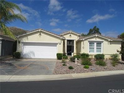 511 Garcia Drive, Hemet, CA 92545 - MLS#: SW19001474