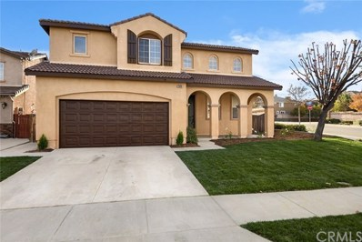 23333 White Oak Lane, Murrieta, CA 92562 - MLS#: SW19001738