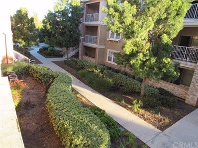 31367 David Lane, Temecula, CA 92592 - MLS#: SW19001849