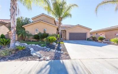 31829 Via Del Paso, Winchester, CA 92596 - MLS#: SW19002186