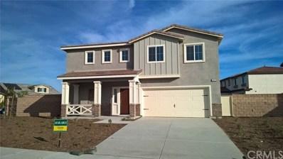 34942 Kingsnake Avenue, Murrieta, CA 92563 - MLS#: SW19002794