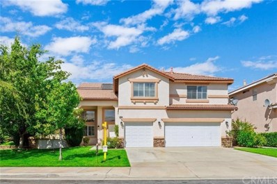 33354 Morning View Drive, Temecula, CA 92592 - MLS#: SW19003061
