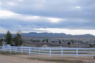 49380 Squaw Peak Court, Aguanga, CA 92536 - MLS#: SW19003236