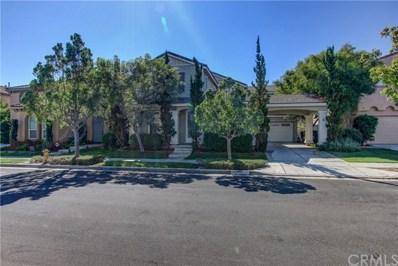 28991 Cumberland Road, Temecula, CA 92591 - MLS#: SW19003317