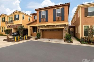 46326 Cask Lane, Temecula, CA 92592 - MLS#: SW19003524