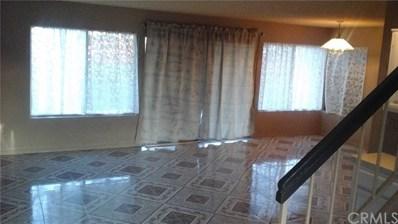 16490 Heather Glen Road, Moreno Valley, CA 92551 - MLS#: SW19003798