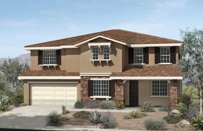 7011 Firestone Drive, Palmdale, CA 93551 - MLS#: SW19006812