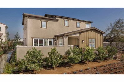 8688 Celebration Street, Chino, CA 91708 - MLS#: SW19007162