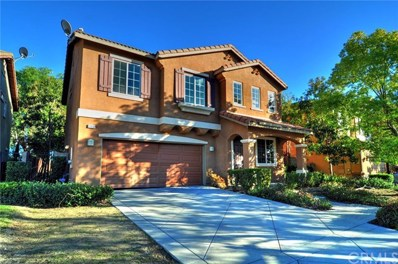 38832 Rockinghorse Road, Murrieta, CA 92563 - MLS#: SW19007770