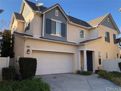 46080 Rocky Trail Lane UNIT 4, Temecula, CA 92592 - MLS#: SW19008161