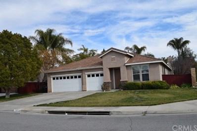 36934 Montreaux Road, Winchester, CA 92596 - MLS#: SW19009122