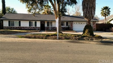 28740 Reservoir Avenue, Nuevo\/Lakeview, CA 92567 - MLS#: SW19009713