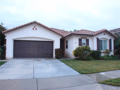 32045 Baywood Street, Lake Elsinore, CA 92532 - MLS#: SW19009753