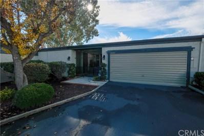 26041 Bonita Vista Court, Menifee, CA 92586 - MLS#: SW19009859