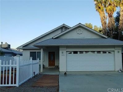 15474 Washington Avenue, Lake Elsinore, CA 92530 - MLS#: SW19010233
