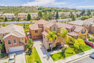 44436 Kingston Drive, Temecula, CA 92592 - MLS#: SW19010535