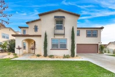 30197 Savoie Street, Murrieta, CA 92563 - MLS#: SW19010640