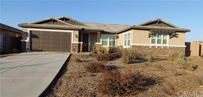 30498 Woodland Hills Street, Murrieta, CA 92563 - MLS#: SW19010944