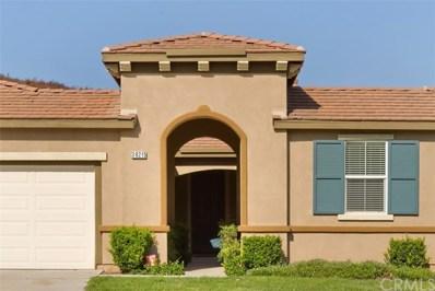 38215 Encanto Road, Murrieta, CA 92563 - MLS#: SW19011251