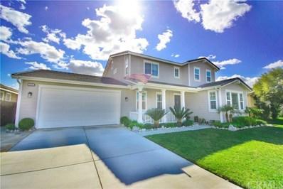 29181 Steamboat Drive, Menifee, CA 92585 - MLS#: SW19011410