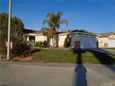 26888 Mirabella Court, Menifee, CA 92584 - MLS#: SW19011508