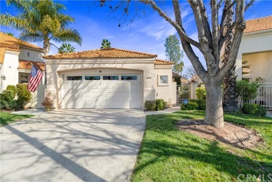 40482 Corte Lucia, Murrieta, CA 92562 - MLS#: SW19011809