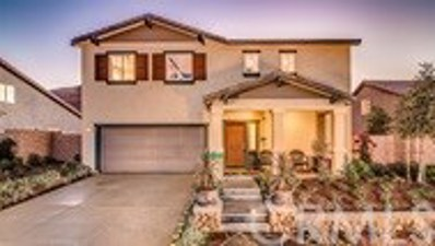 15084 Audrey Drive, Lake Elsinore, CA 92530 - MLS#: SW19011828
