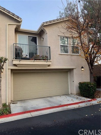 31994 Biagio Way, Winchester, CA 92596 - MLS#: SW19011994