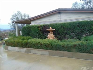 33411 Daily Road, Menifee, CA 92584 - MLS#: SW19012089