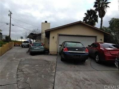 23431 La Bertha Lane, Canyon Lake, CA 92587 - MLS#: SW19012312
