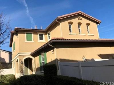 37285 Tucana Place, Murrieta, CA 92563 - MLS#: SW19013327