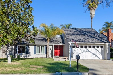 30184 Mira Loma Drive, Temecula, CA 92592 - MLS#: SW19013743