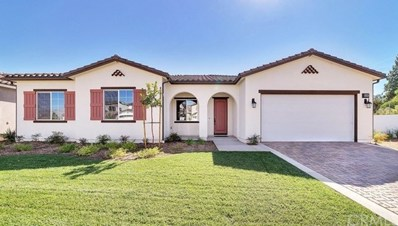 22735 Angel Lane, West Hills, CA 91304 - MLS#: SW19014500