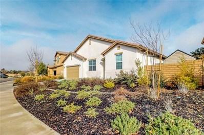 31764 Via Del Paso, Winchester, CA 92596 - MLS#: SW19014758