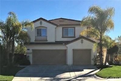 33035 Hill Street, Temecula, CA 92592 - MLS#: SW19015002