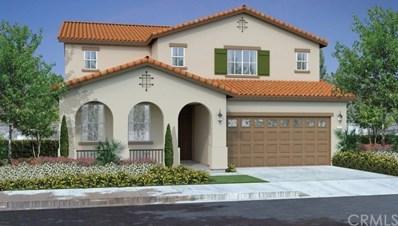 24225 Chestnut Oak, Murrieta, CA 92562 - MLS#: SW19015671