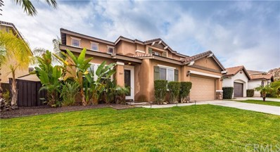 32047 Baywood Street, Lake Elsinore, CA 92532 - MLS#: SW19016400