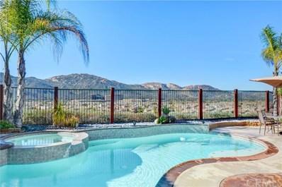 46033 Via La Colorada, Temecula, CA 92592 - MLS#: SW19018816