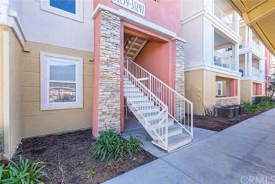 31261 Taylor Lane, Temecula, CA 92592 - MLS#: SW19018884