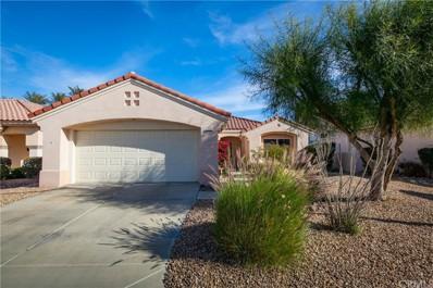 37532 Springdale Avenue, Palm Desert, CA 92211 - MLS#: SW19020172