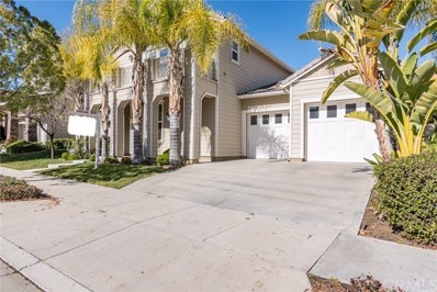 29250 Township Road, Temecula, CA 92591 - MLS#: SW19020290