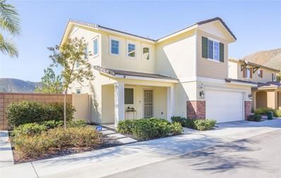 34180 Shasta Drive, Lake Elsinore, CA 92532 - MLS#: SW19020408