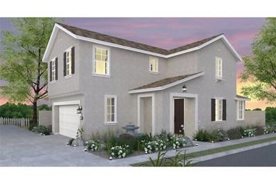 3771 Wildrye Drive, San Bernardino, CA 92407 - MLS#: SW19021227