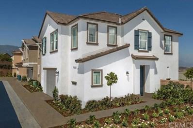 3755 Wildrye Drive, San Bernardino, CA 92407 - MLS#: SW19021369